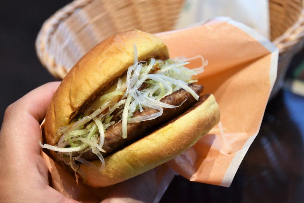freshnessburger