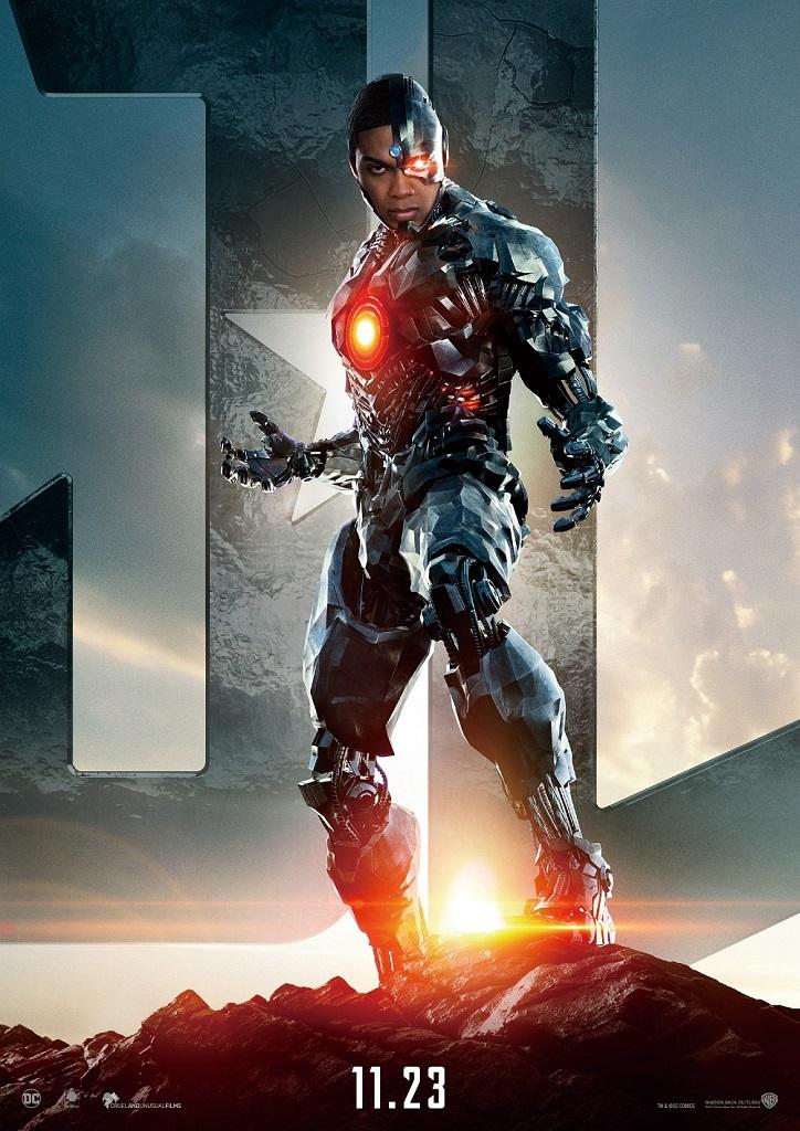 JL_cyborg