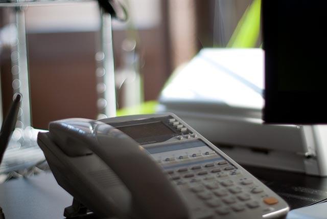 callcenter_01