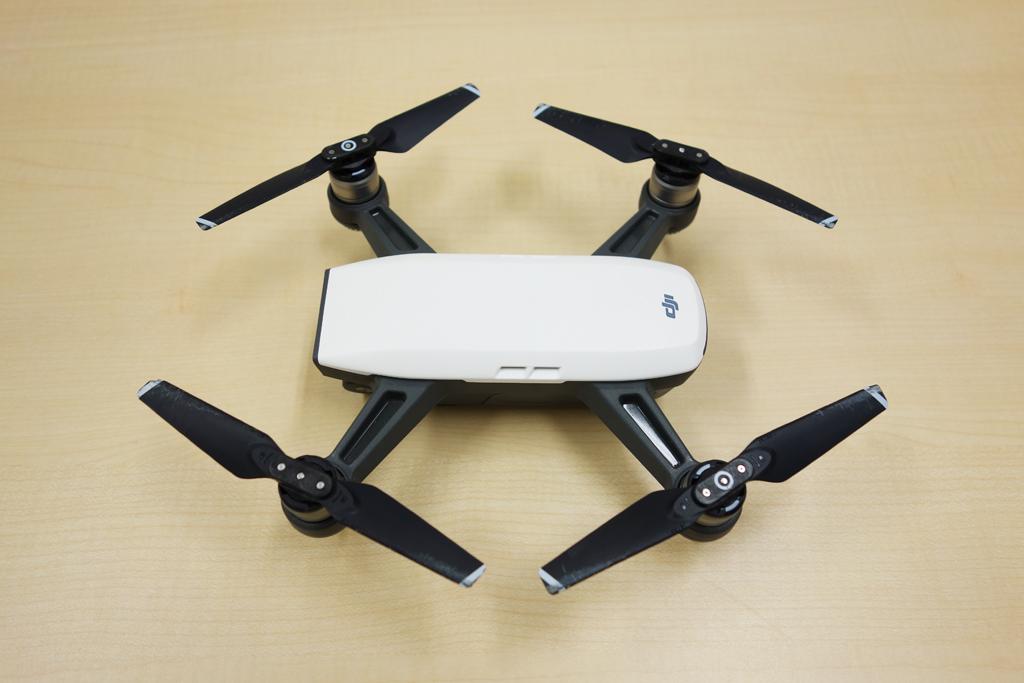 indonesia_drone1_2