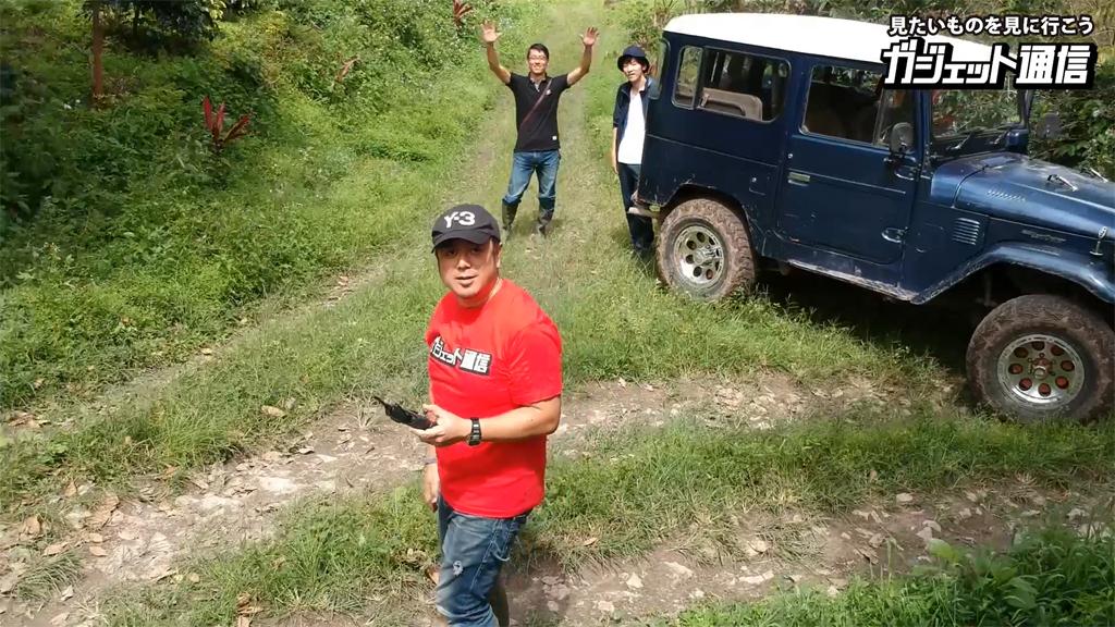 indonesia_drone2_4