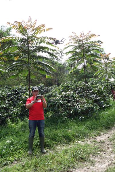 indonesia_drone2_5