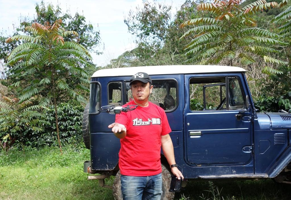 indonesia_drone3_2
