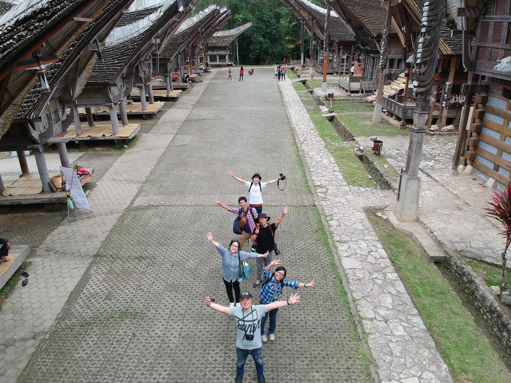 indonesia_drone3_3