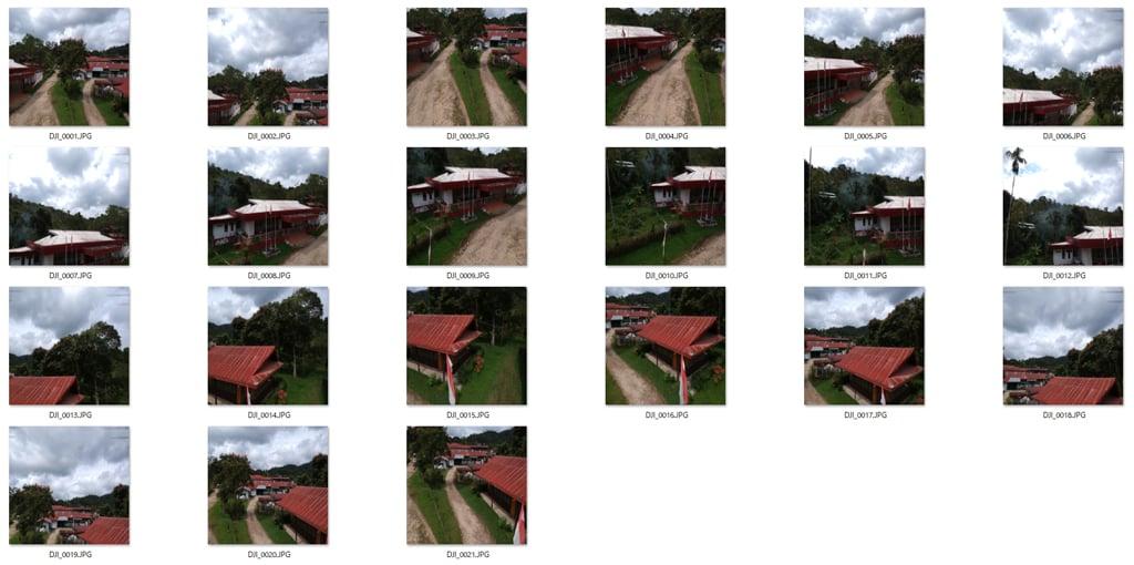 indonesia_drone3_6