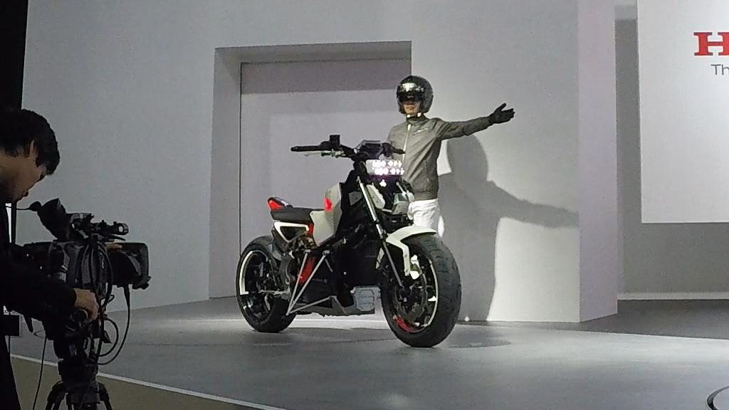 ridingassist5