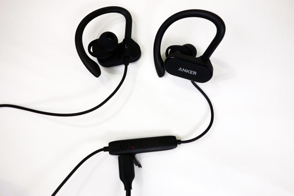 soundbudscurve4