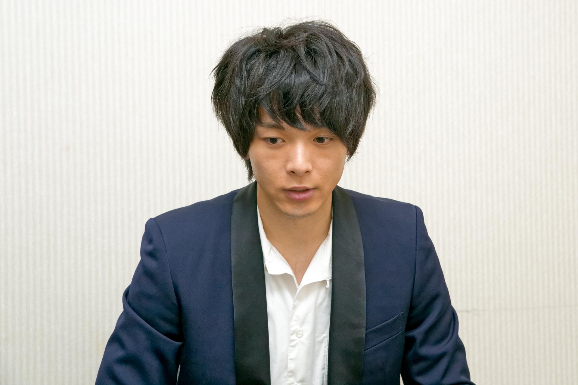 t_nakamura-1