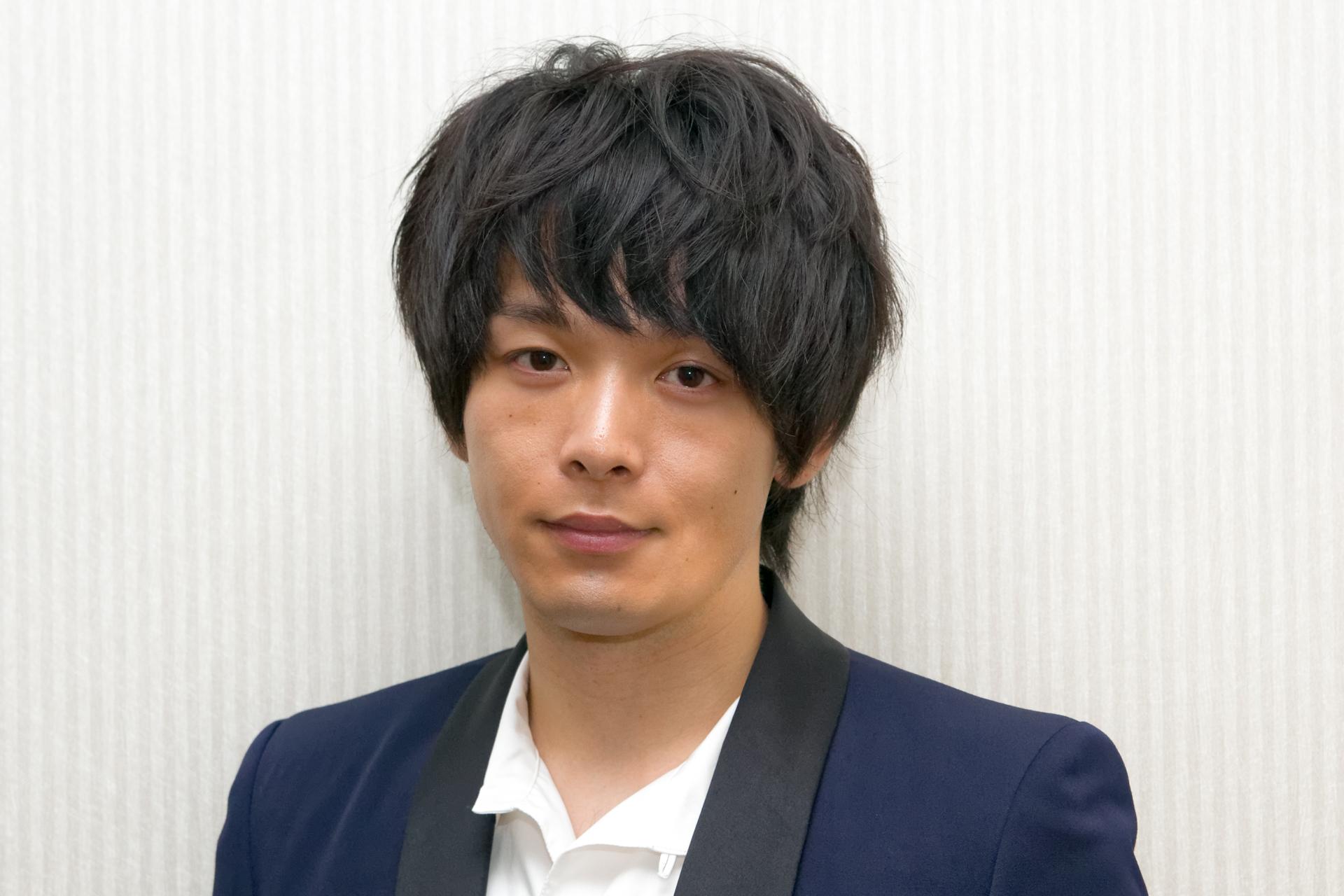 t_nakamura-15
