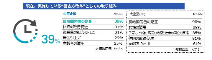 amex_survey17_2