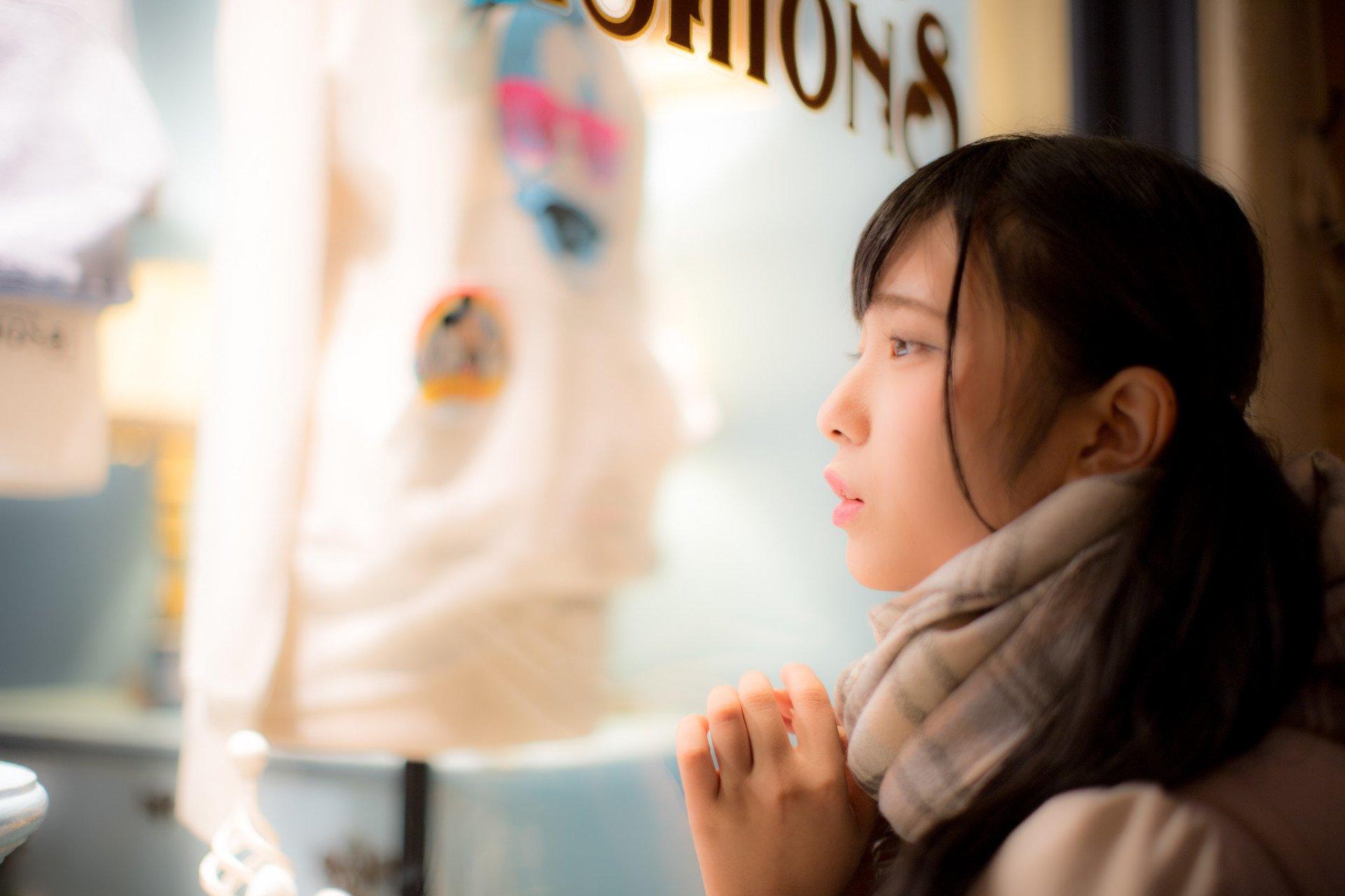 東京ディズニーランド『クリスマス・ファンタジー』#5 谷口彩菜さんと