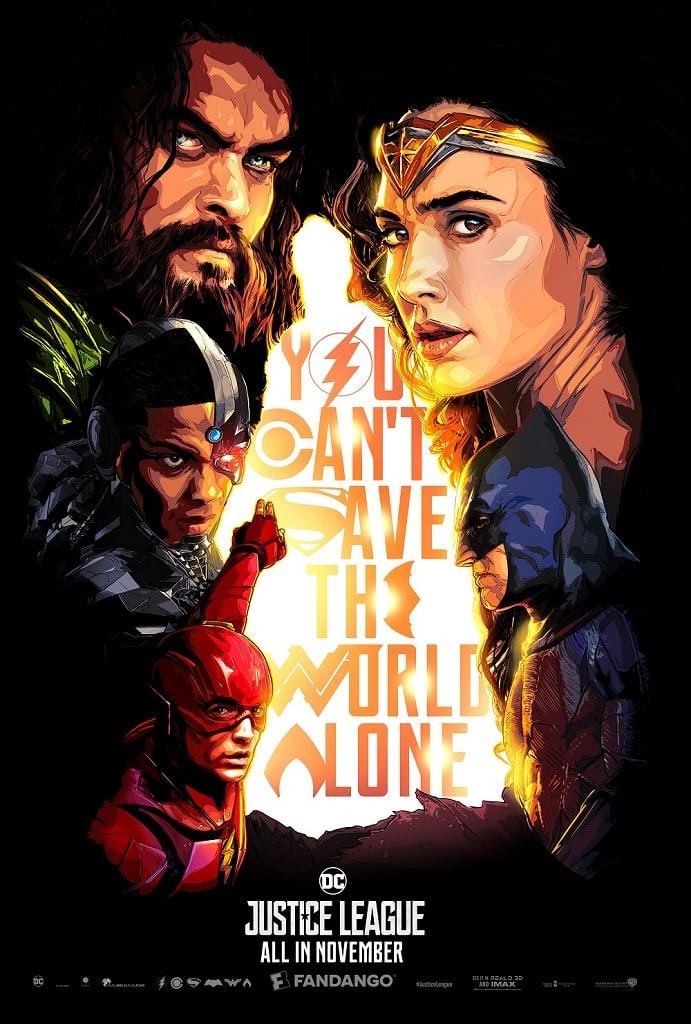JL_poster