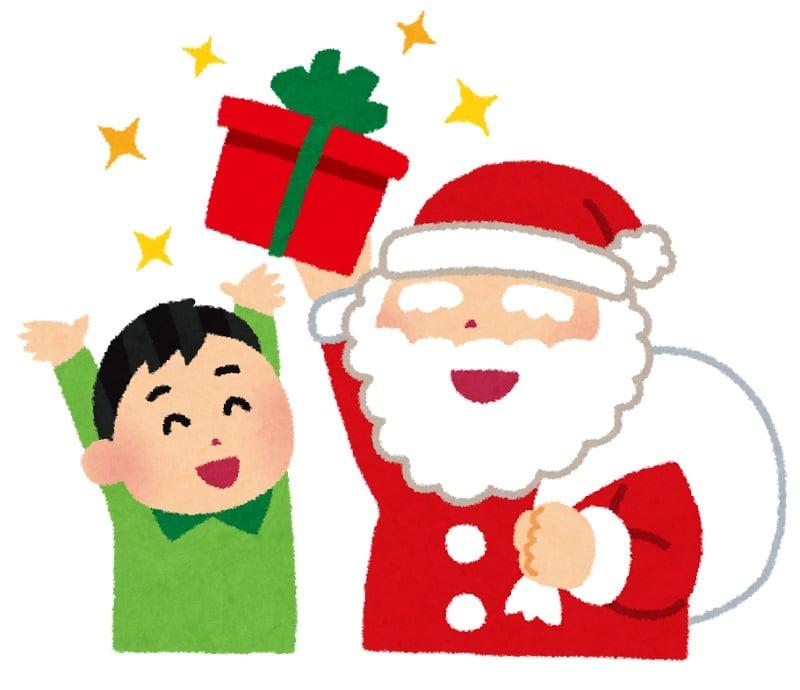 christmas_santa_boy