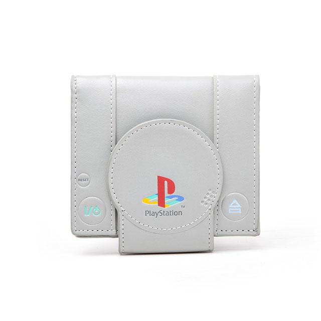 ps_wallet_01