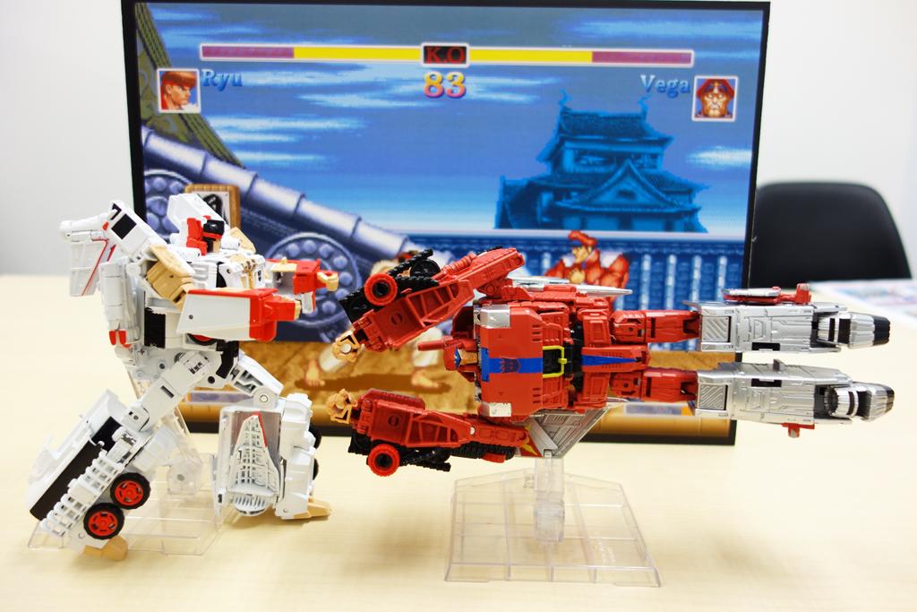 transformersf12