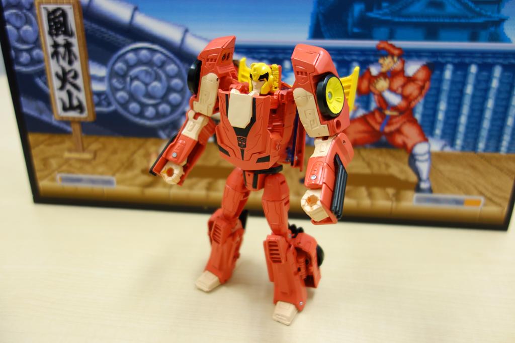 transformersf13