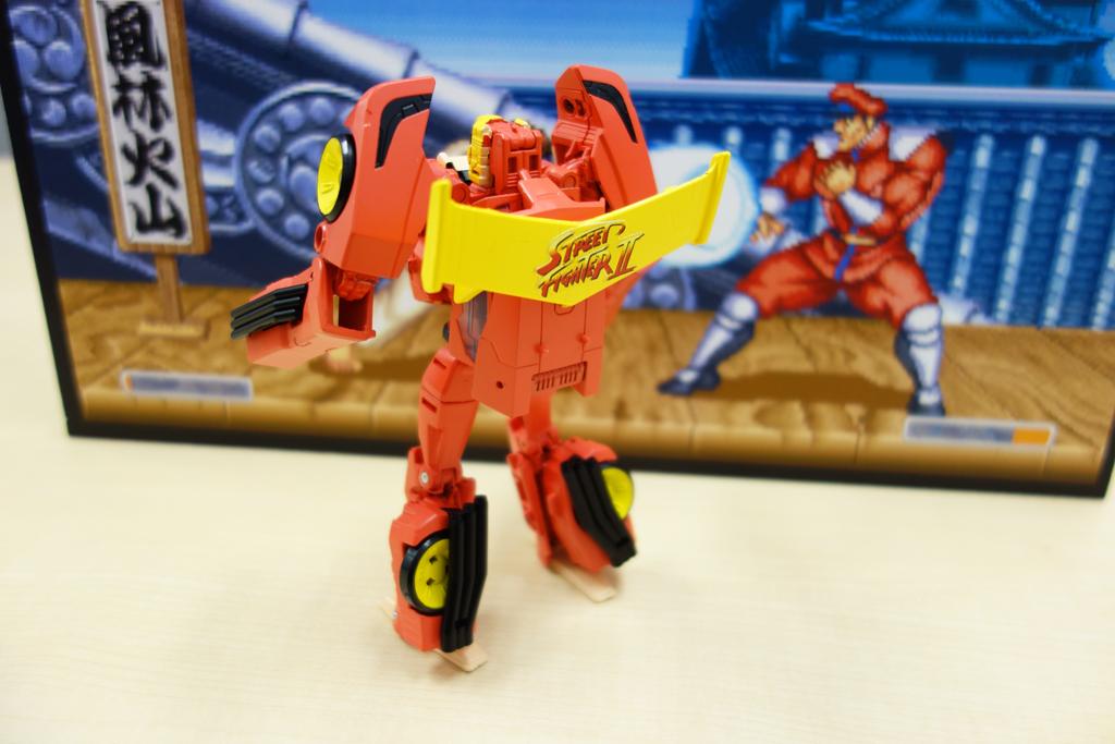 transformersf14