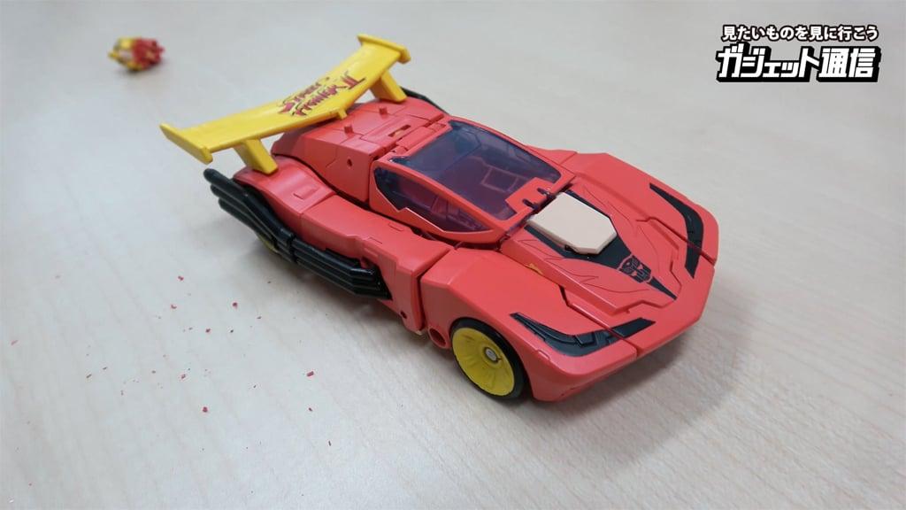 transformersf15