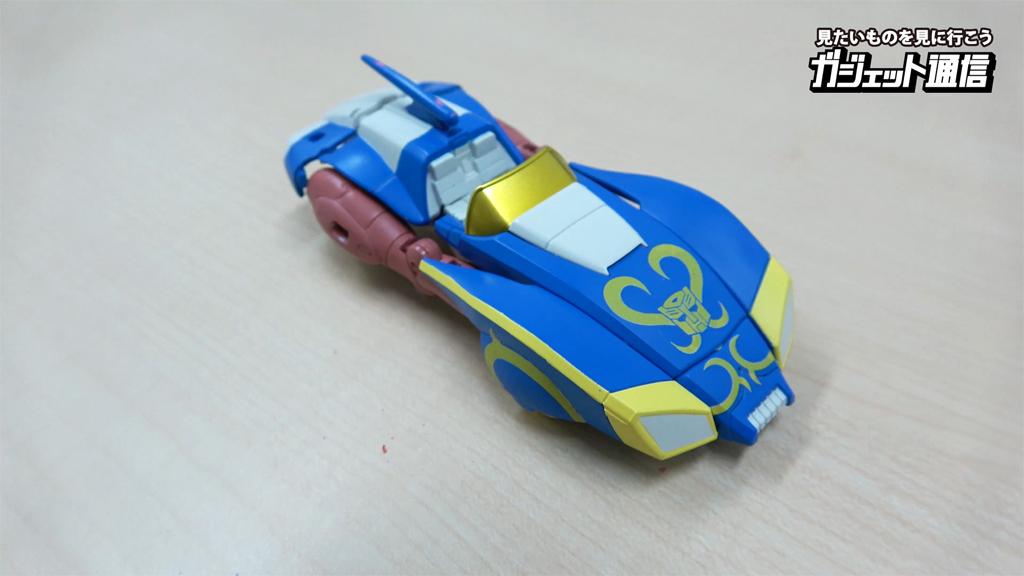 transformersf18