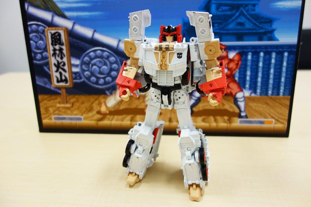 transformersf2