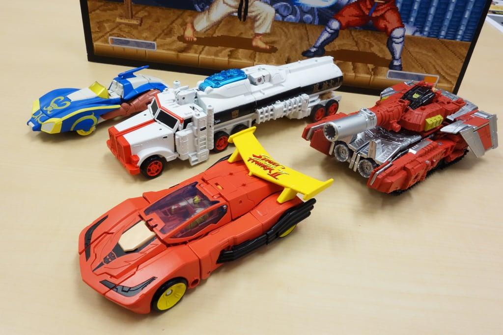 transformersf20