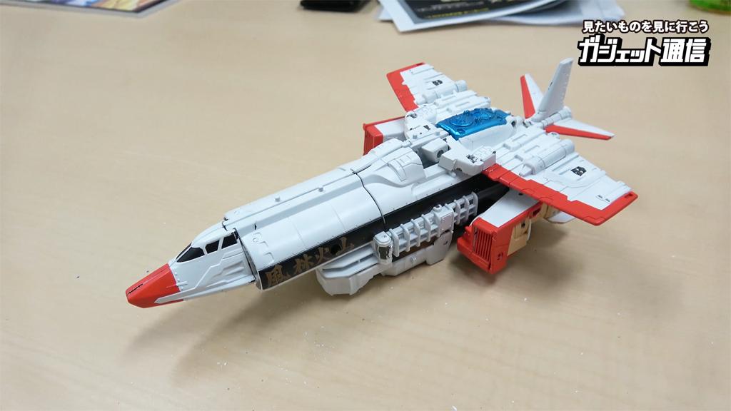 transformersf4