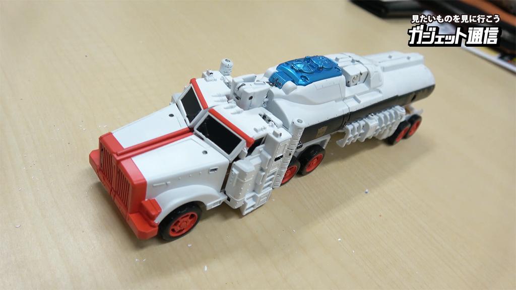 transformersf5