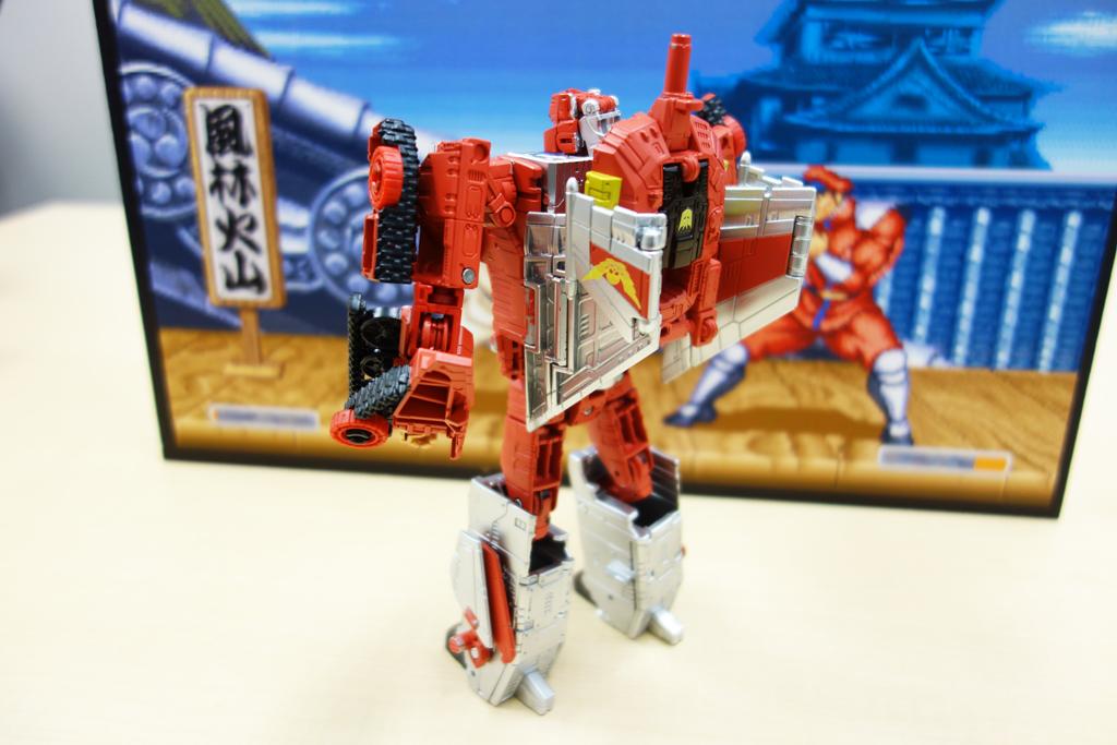 transformersf8