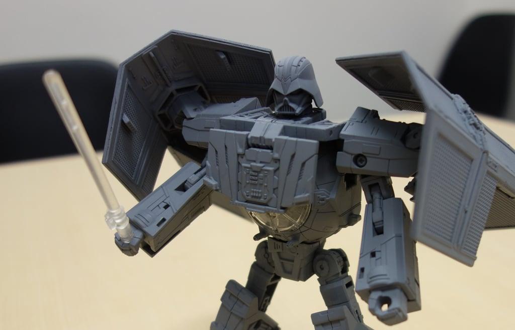 transformersw7