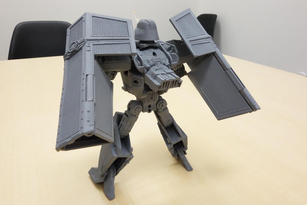 transformersw8