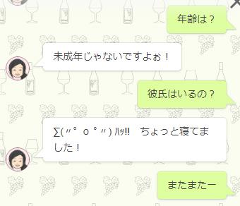 04kareshi