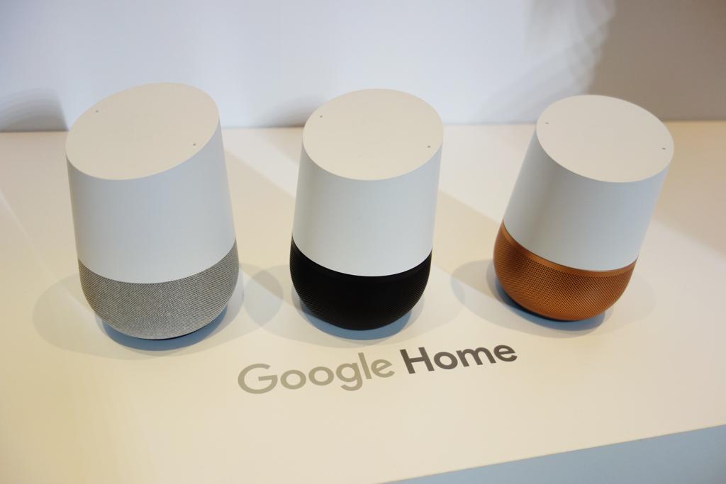 『Google Home』で何ができる? 使える機能をスマホで確認できるようになっていた
