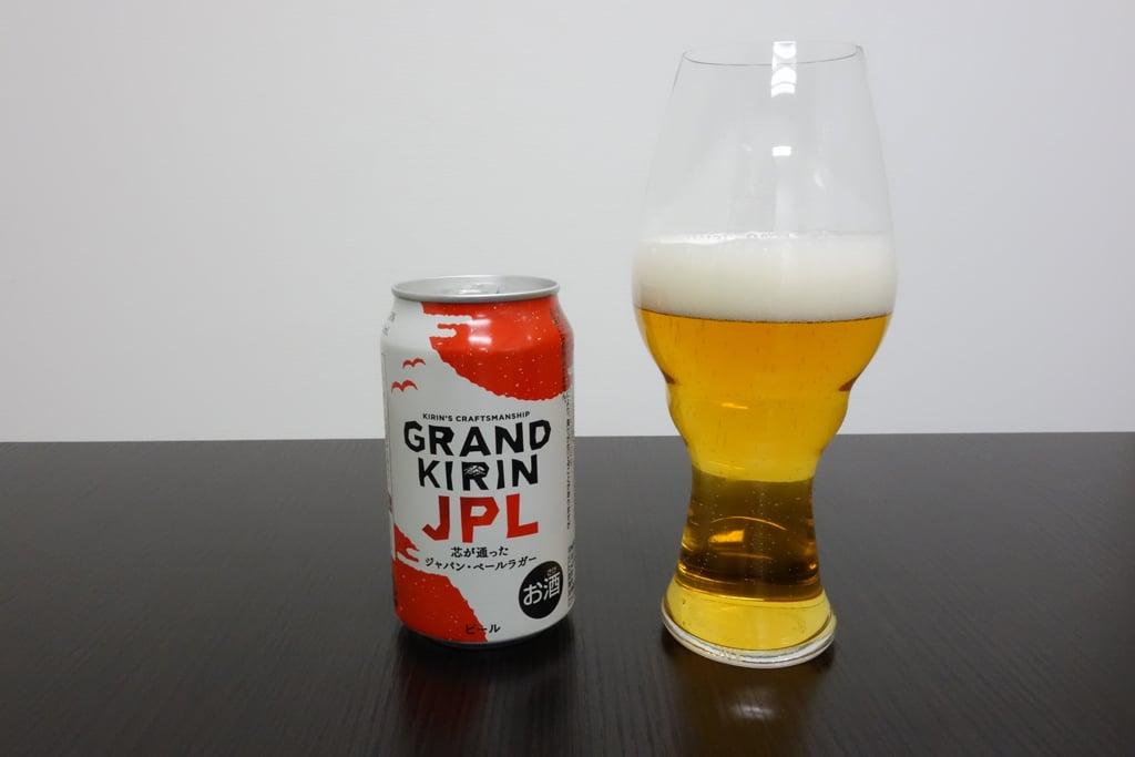 grandkirin_glass3