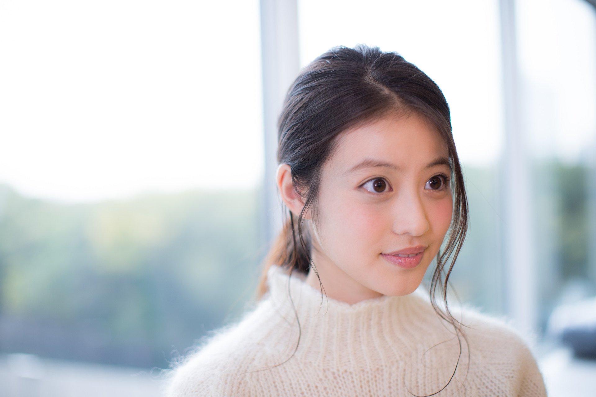 今田美桜の画像 p1_16