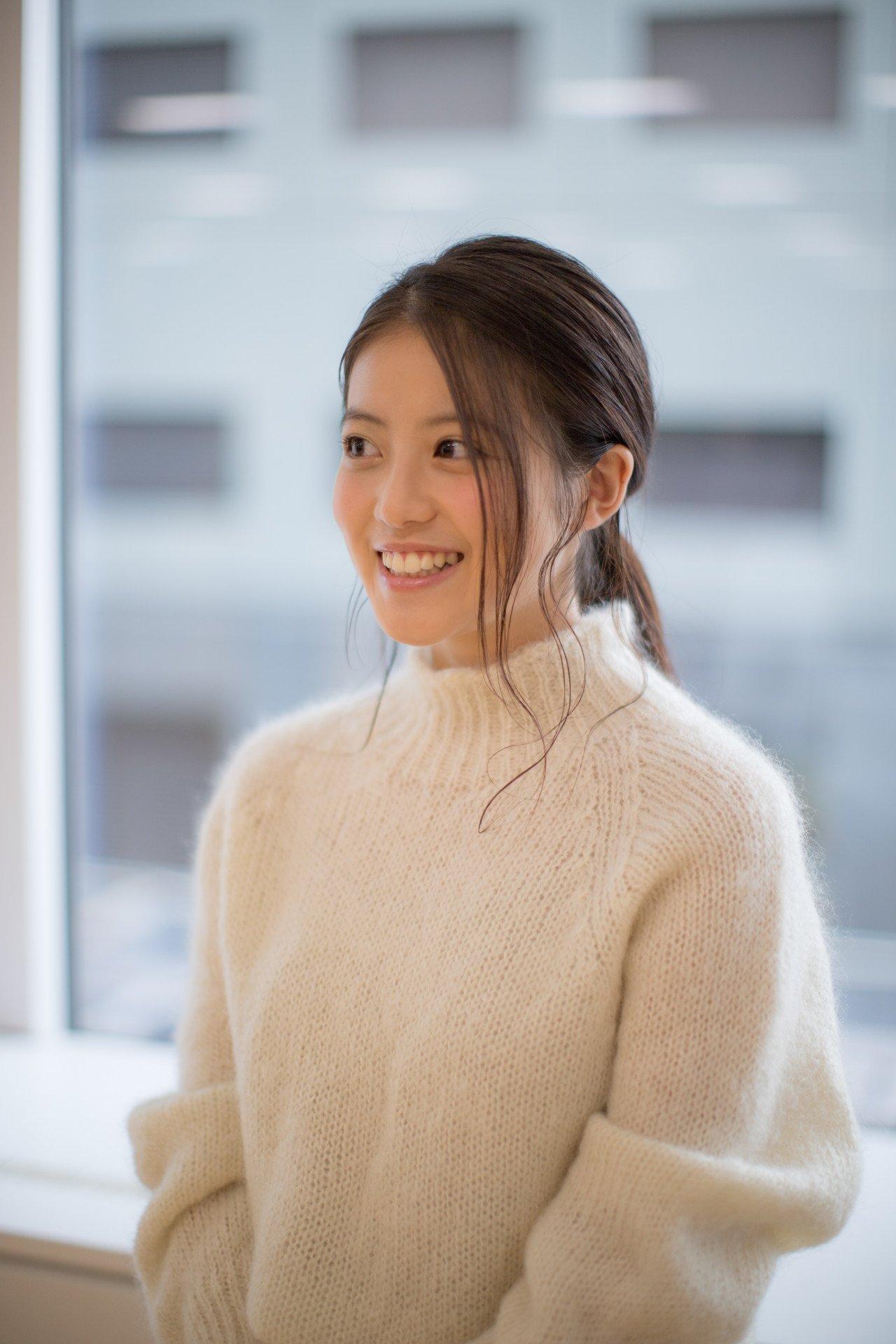 今田美桜の画像 p1_12