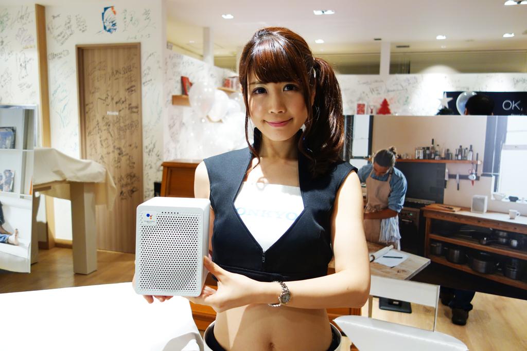 onkyo_smartspeaker6