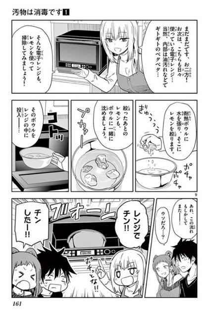 rennji_lemon_01