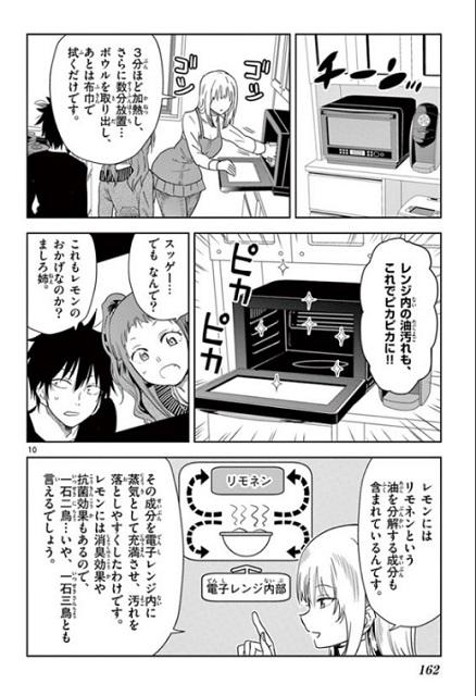 rennji_lemon_02
