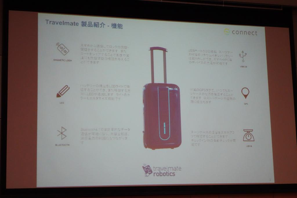 travelmate2