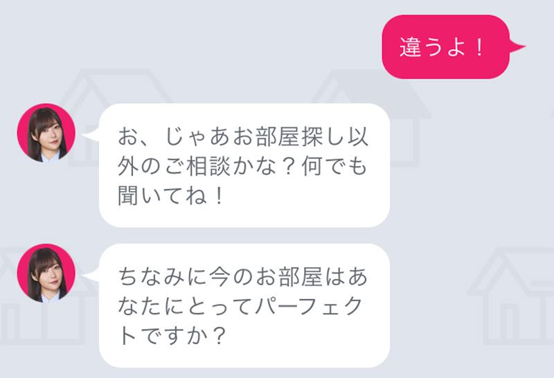 04_img_9077