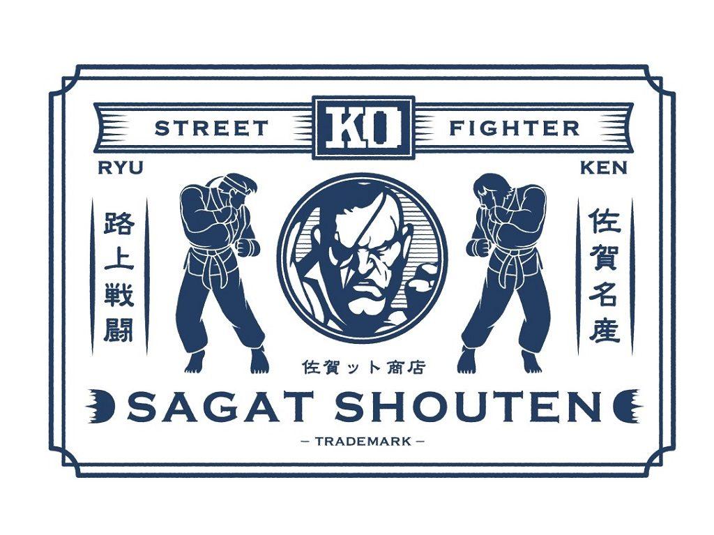 saga_sf