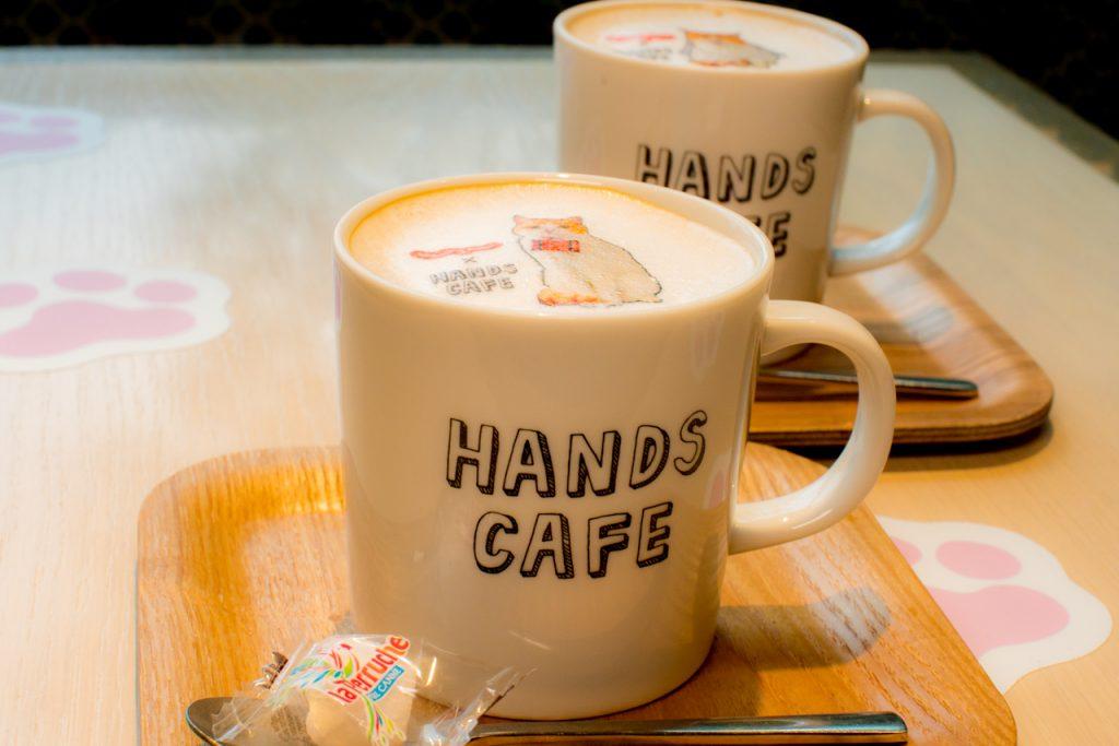 handscafe-4