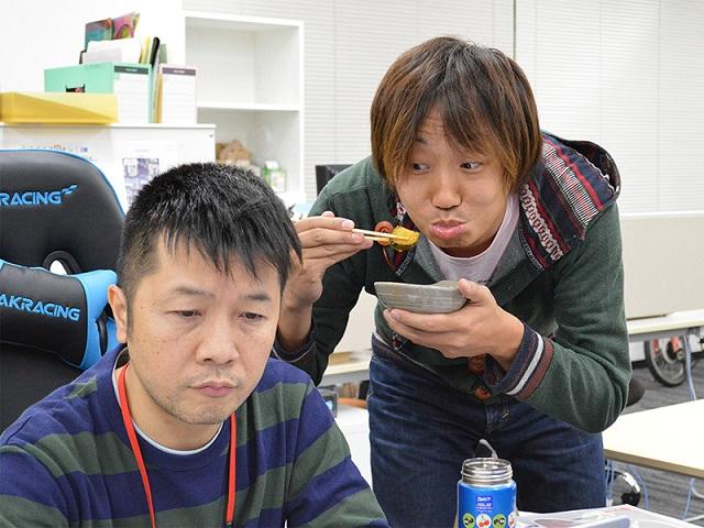 nojima_event_03