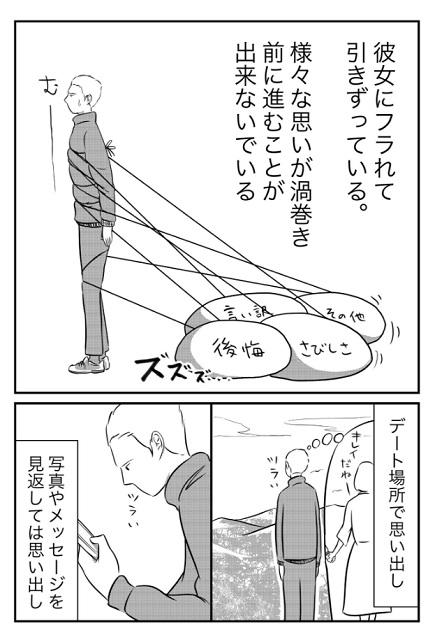 shitsuren_yaruki_01