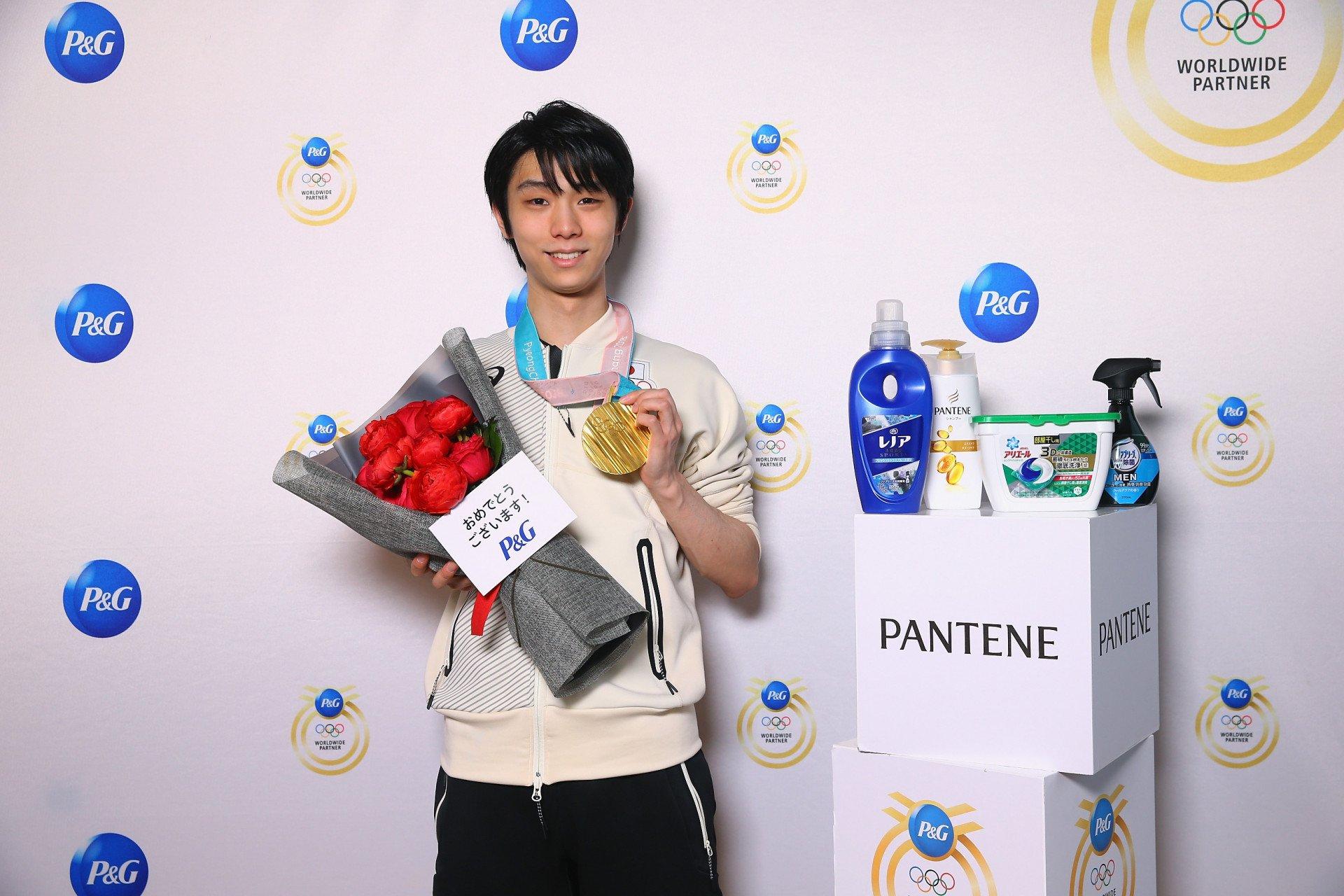2-23-yuzuru-hanyu-appearance_2