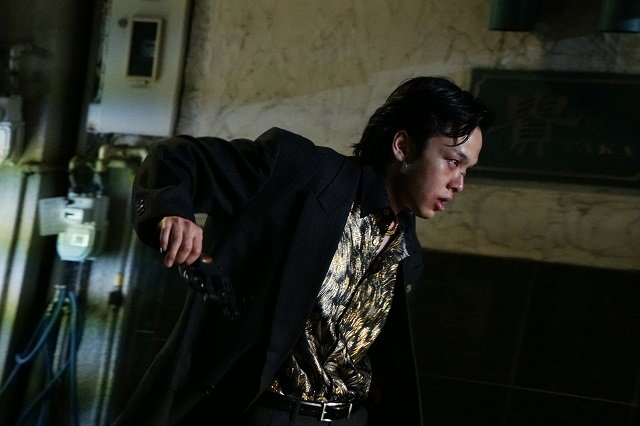 nakamura_korou_02