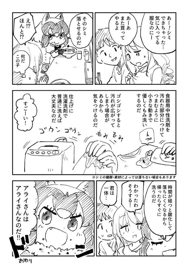 araisan_shimi_01