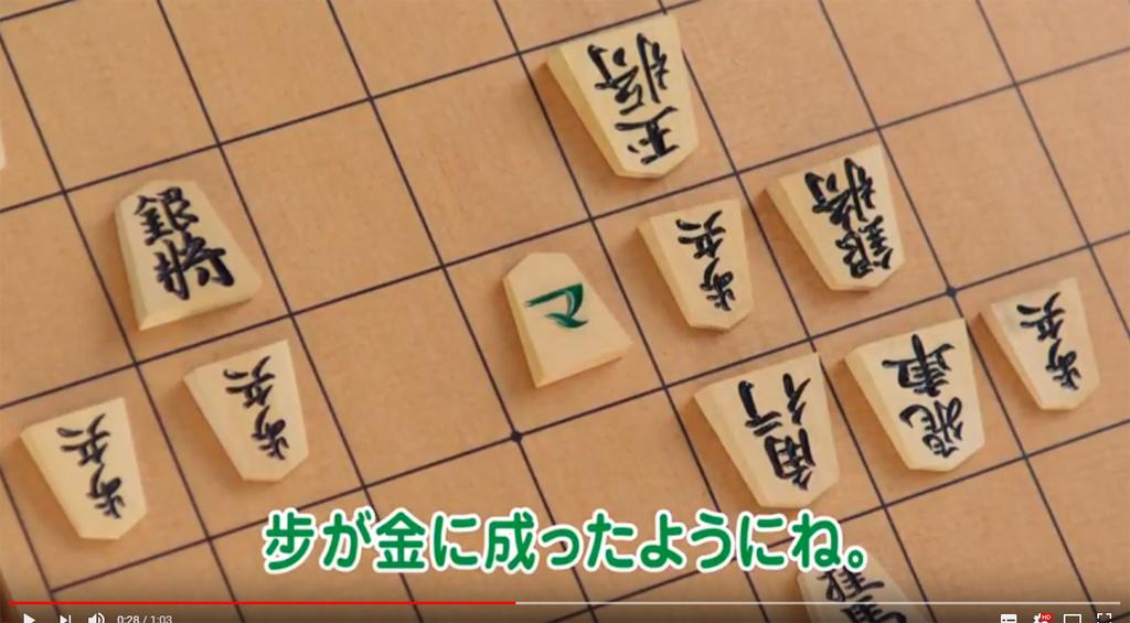 mineo_ytcm3