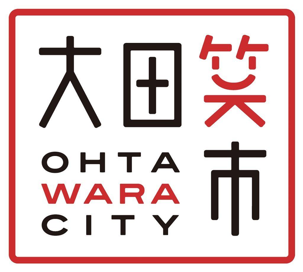 ohtawara_logo