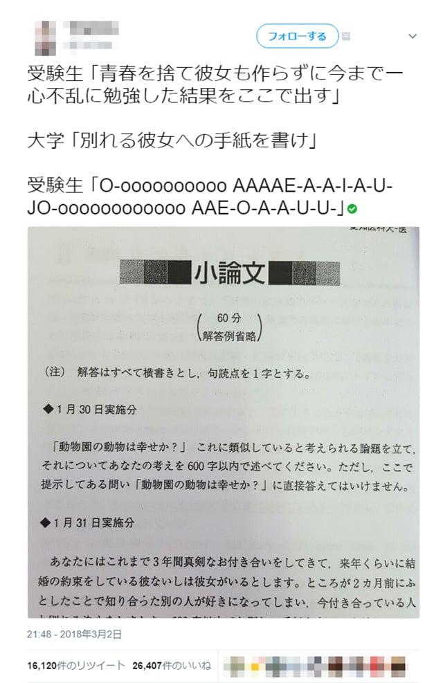 ronbun_koibumi_01